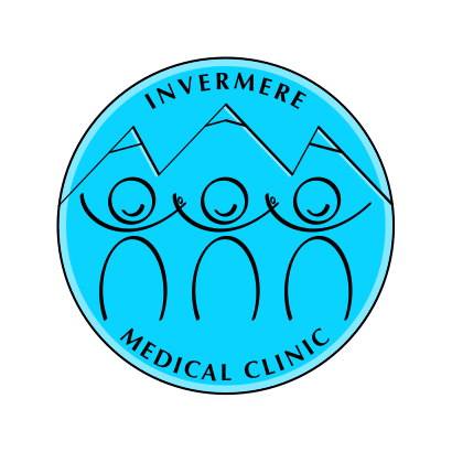 Invermere Medical Clinic